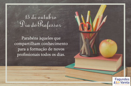 Dia do Professor (4)
